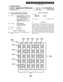 WOVEN FABRIC HAVING COMPOSITE YARNS FOR ENDOLUMINAL DEVICES diagram and image
