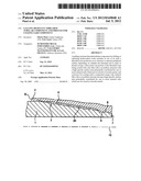 GALLING-RESISTANT THREADED TUBULAR COMPONENT AND PROCESS FOR COATING SAID     COMPONENT diagram and image