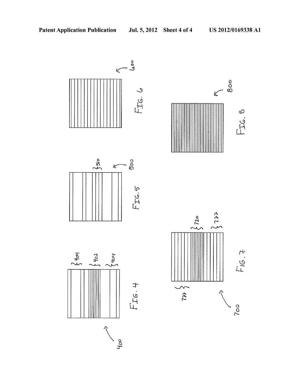 System And Method For Generating A Magnetic Resonance Image Using     Compressed Sensing And Parallel Imaging - diagram, schematic, and image 05