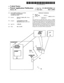 ELECTRONIC PHYSICAL ACCESS CONTROL WITH REMOTE AUTHENTICATION diagram and image