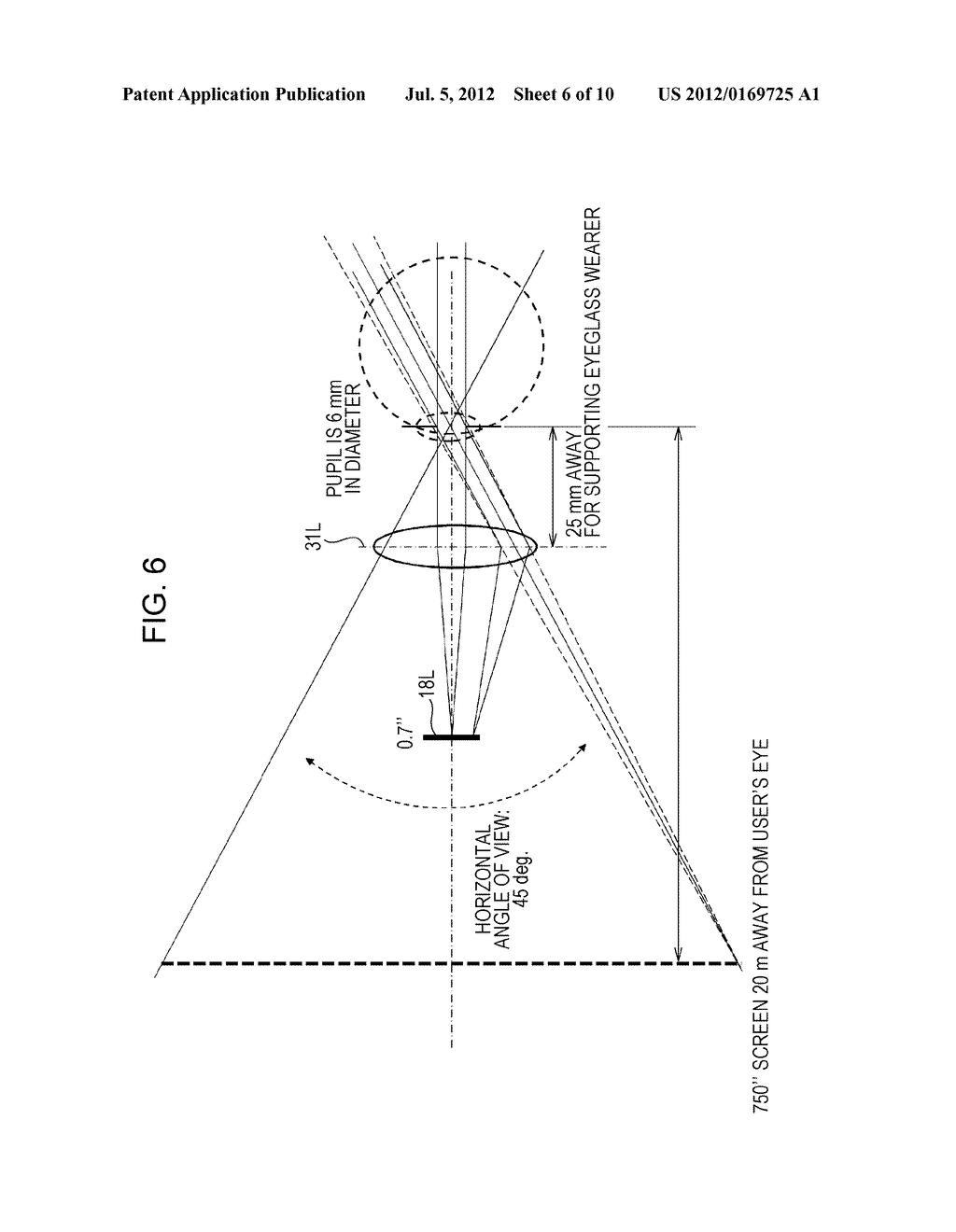 HEAD-MOUNTED DISPLAY - diagram, schematic, and image 07