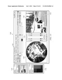IMAGING SYSTEMS AND METHODS FOR IMMERSIVE SURVEILLANCE diagram and image
