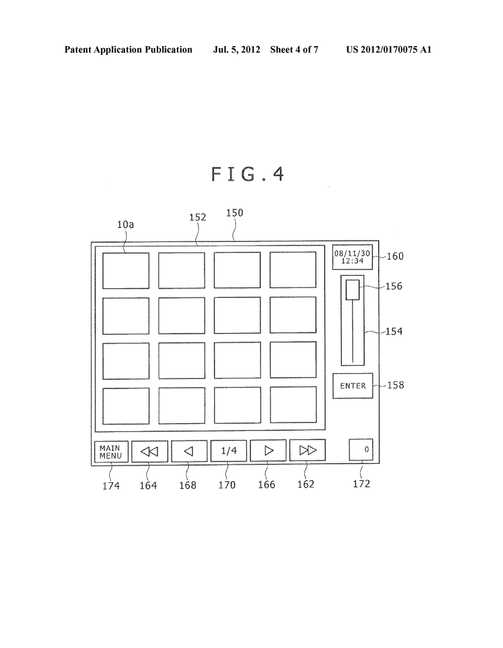 INFORMATION PROCESSING APPARATUS, INFORMATION PROCESSING METHOD, AND     PROGRAM - diagram, schematic, and image 05