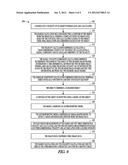 SYSTEM AND METHOD FOR RANGE AND VELOCITY ESTIMATION IN VIDEO DATA AS A     FUNCTION OF ANTHROPOMETRIC MEASURES diagram and image