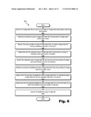 IMAGE DATA OPTIMIZATION SYSTEMS AND METHODS diagram and image