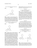 TRICYCLIC PI3K INHIBITOR COMPOUNDS AND METHODS OF USE diagram and image