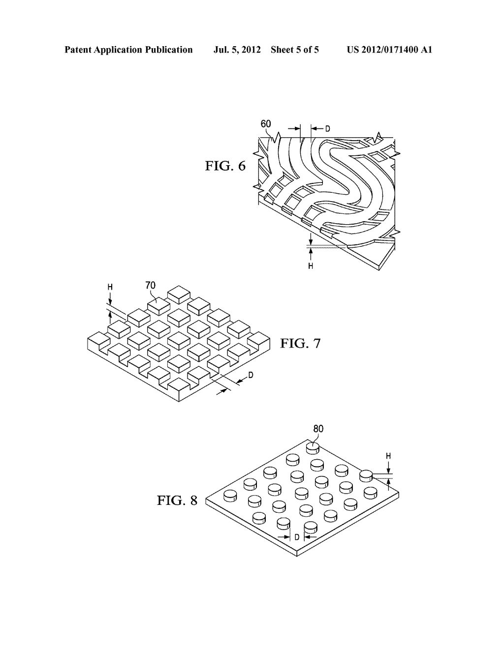 WET FRICTION MATERIAL FOR BLOW MOLDED ARTICLES - diagram, schematic, and image 06