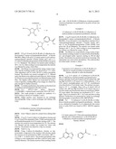 METHOD AND SUBSTANCES FOR PREPARATION OF N-SUBSTITUTED PYRIDINIUM     COMPOUNDS diagram and image