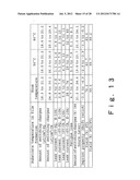 MAGNETRON-SPUTTERING FILM-FORMING APPARATUS AND MANUFACTURING METHOD FOR A     SEMICONDUCTOR DEVICE diagram and image