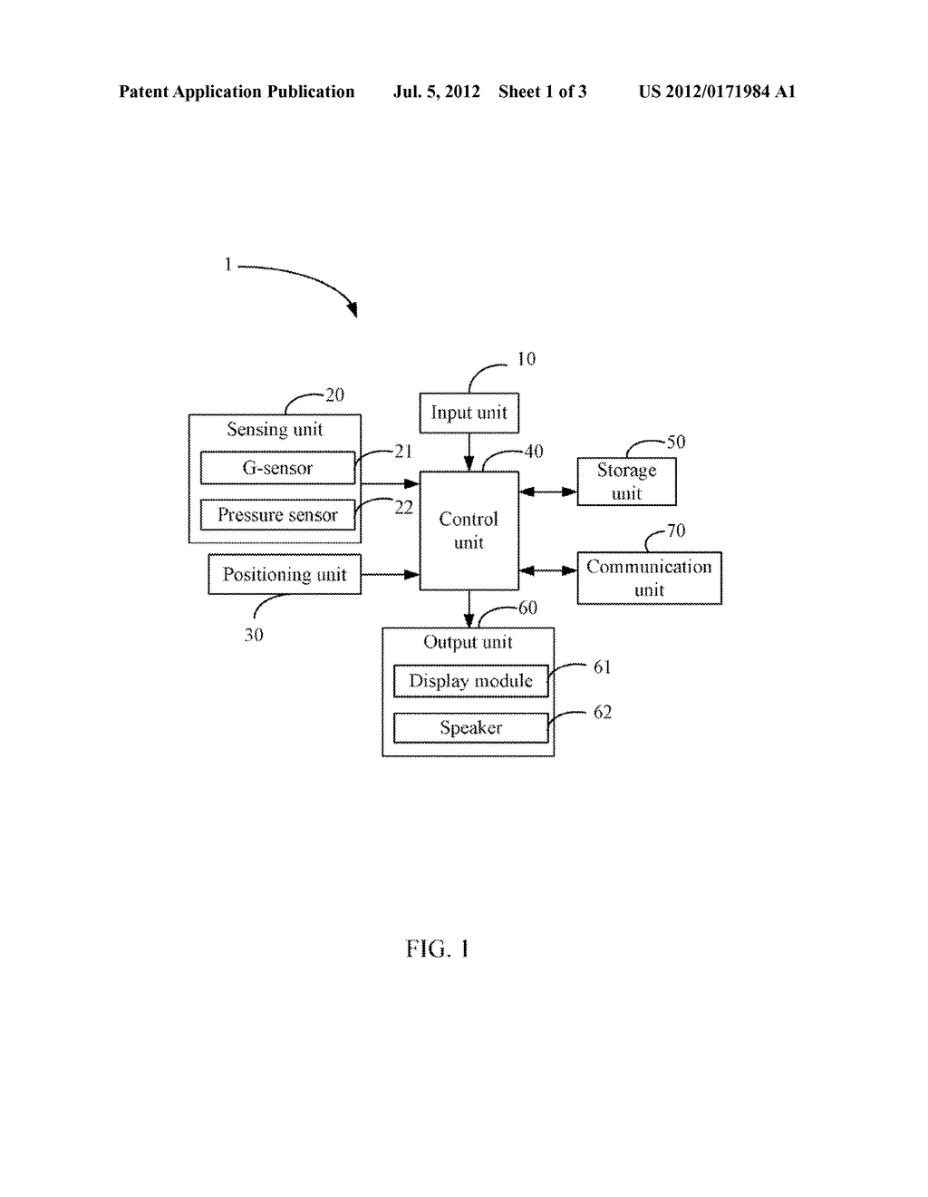 HELP MESSAGE TRANSMISSION METHOD AND ELECTRONIC DEVICE IMPLEMENTING THE     METHOD - diagram, schematic, and image 02