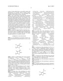 METHOD FOR ERADICATING WEEDS WITH DERIVATIVES OF     3-ACETYL-5-SEC-BUTYL-4-HYDROXY-3-PYRROLIN-2-ONE diagram and image