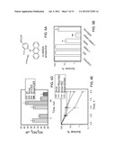 METHOD FOR PROTECTION OF ANTIMICROBIAL AND ANTICANCER DRUGS FROM     INACTIVATION BY NITRIC OXIDE diagram and image
