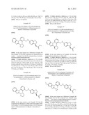 NOVEL FUSED CYCLIC COMPOUND AND USE THEREOF diagram and image