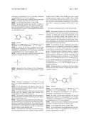 Polyphosphonate, Method of Preparing the Same, and Flame Retardant     Thermoplastic Resin Composition Including the Same diagram and image