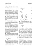FLAME-RETARDANT POLYAMIDE RESIN COMPOSITION diagram and image