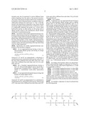 CURABLE ORGANOPOLYSILOXANE COMPOSITION AND METHOD FOR MANUFACTURING THE     SAME diagram and image