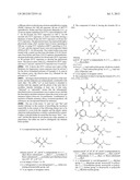 PHOTOACID GENERATING MONOMER AND PRECURSOR THEREOF diagram and image