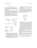 POLYETHER ESTER COMPOSITION, POLYURETHANE RESIN COMPOSITION, AND OPTICAL     MATERIAL USING THE SAME diagram and image