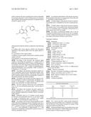 NOVEL PROCESS FOR THE SYNTHESIS OF PEMETREXED DISODIUM SALT diagram and image
