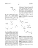 ISOXAZOLINE-SUBSTITUTED BENZAMIDE COMPOUND AND PESTICIDE diagram and image
