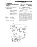 COMBUSTION STATE DETERMINATION METHOD FOR SPARK-IGNITED INTERNAL     COMBUSTION ENGINE diagram and image