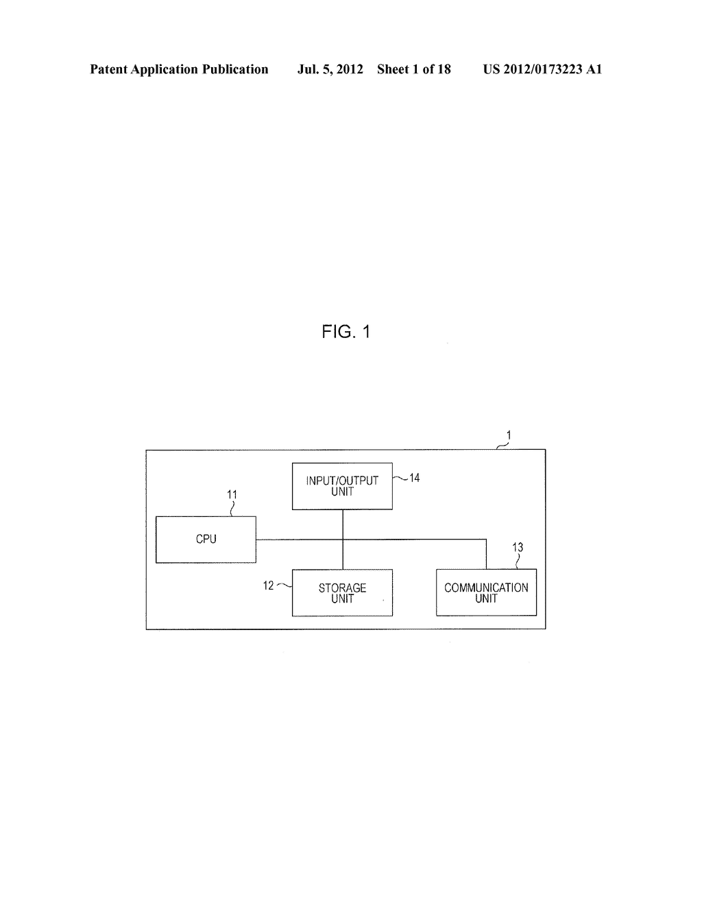 BILINGUAL INFORMATION RETRIEVAL APPARATUS, TRANSLATION APPARATUS, AND     COMPUTER READABLE MEDIUM - diagram, schematic, and image 02