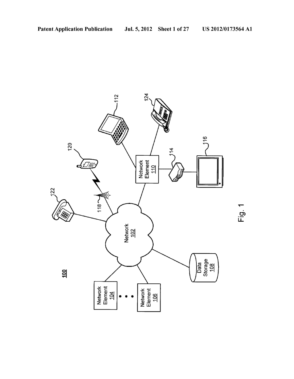 SYSTEM AND METHOD FOR PROVIDING A COMPARE CHANNEL TOOL - diagram, schematic, and image 02