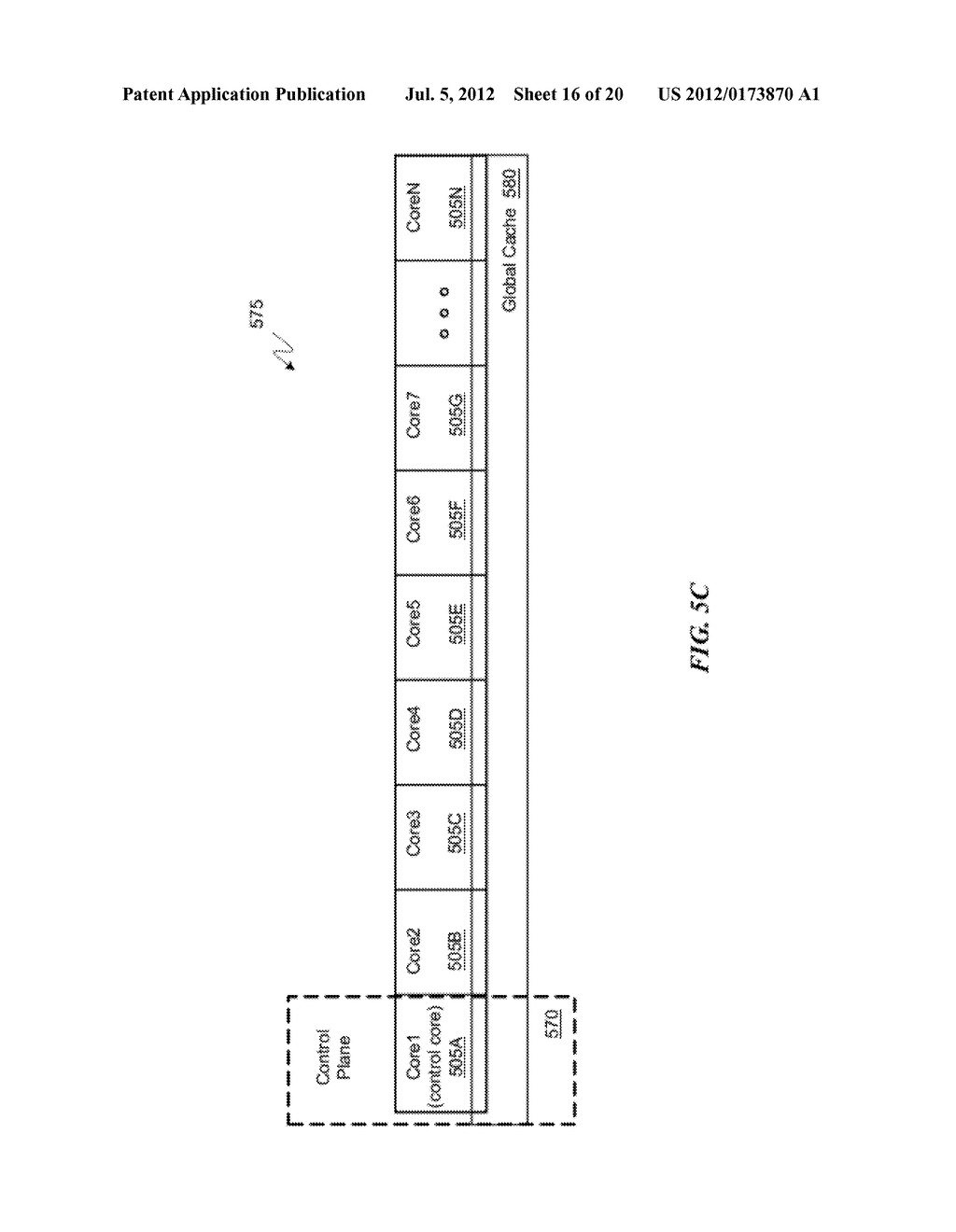 Systems and Methods for Multi-Level Tagging of Encrypted Items for     Additional Security and Efficient Encrypted Item Determination - diagram, schematic, and image 17