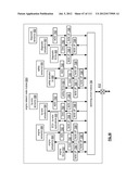 PROVIDING POWER OVER ETHERNET WITHIN A VEHICULAR COMMUNICATION NETWORK diagram and image