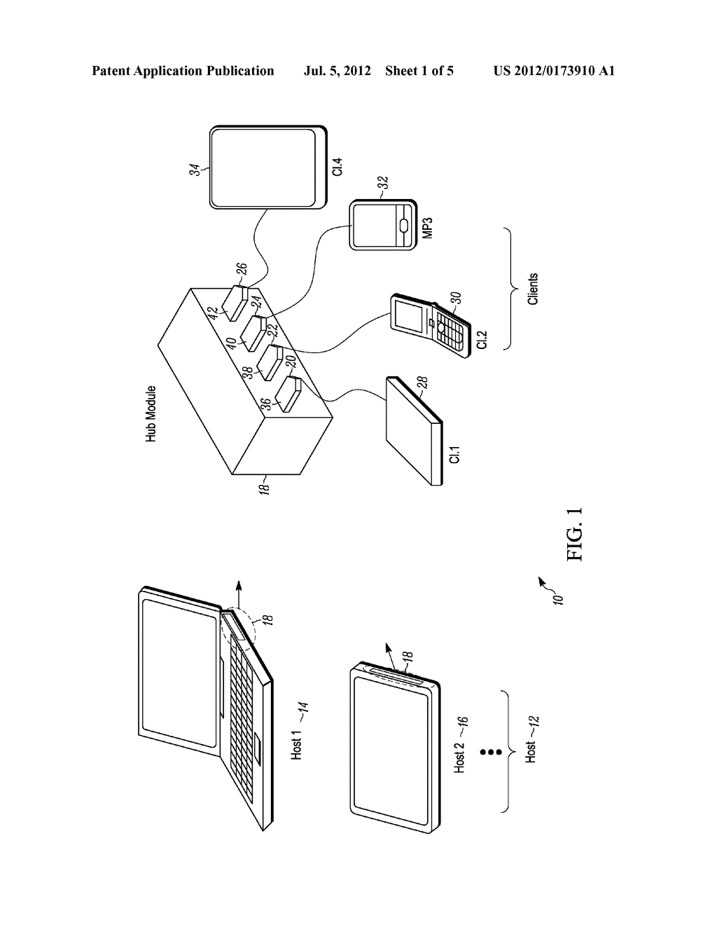 METHOD AND DEVICE FOR CHARGING ENERGY STORAGE DEVICES - diagram, schematic, and image 02