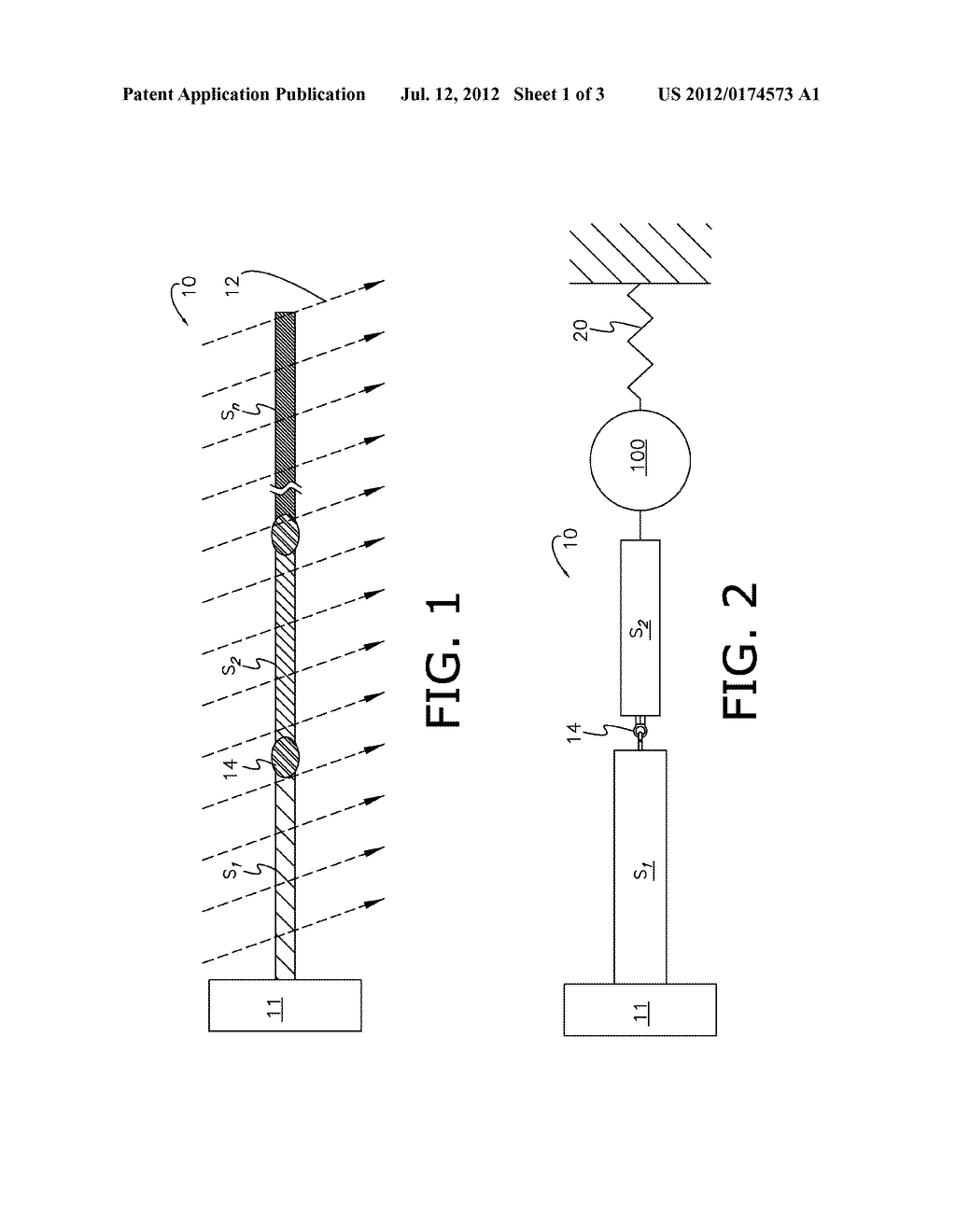 MULTI-SEGMENTED ACTIVE MATERIAL ACTUATOR - diagram, schematic, and image 02