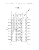 PHOTOVOLTAIC POWER GENERATING MODULE AND PHOTOVOLTAIC POWER GENERATING     SYSTEM diagram and image