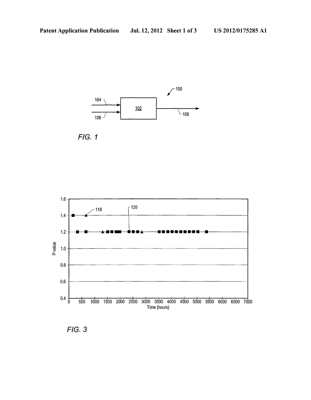 CATALYSTS, PREPARATION OF SUCH CATALYSTS, METHODS OF USING SUCH CATALYSTS,     PRODUCTS OBTAINED IN SUCH METHODS AND USES OF PRODUCTS OBTAINED - diagram, schematic, and image 02