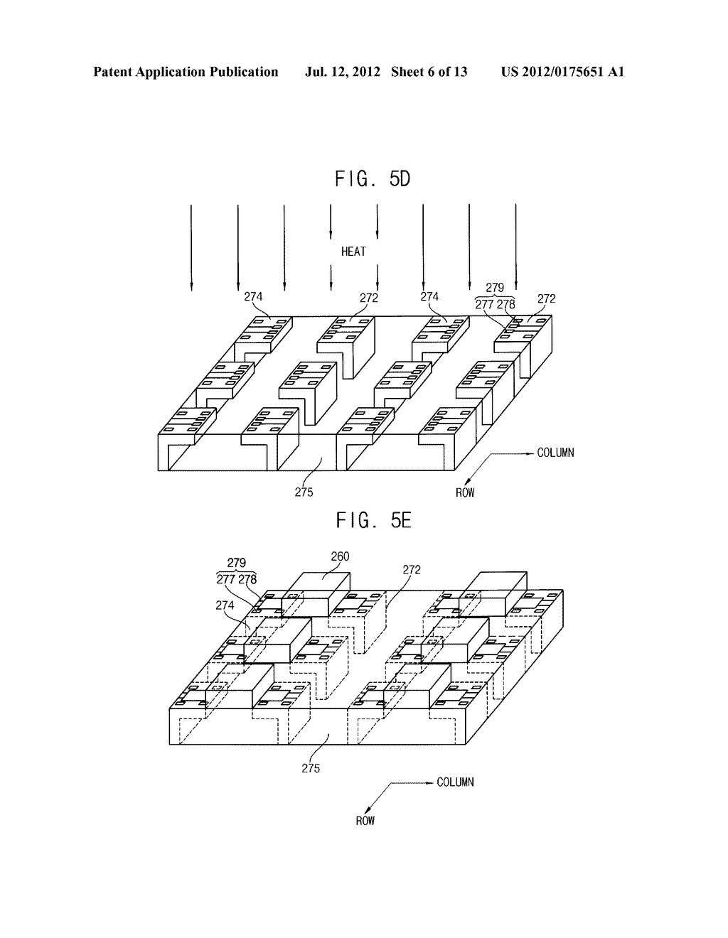 LIGHT EMITTNG MODULE, METHOD OF MANUFACTURING THE SAME AND DISPLAY     APPARATUS HAVING THE SAME - diagram, schematic, and image 07