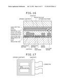 DISPLAY DEVICE AND ELECTRONIC EQUIPMENT diagram and image