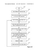 Gesture Mapping for Image Filter Input Parameters diagram and image