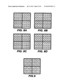 IMAGE SENSOR WITH IMPROVED LIGHT SENSITIVITY diagram and image