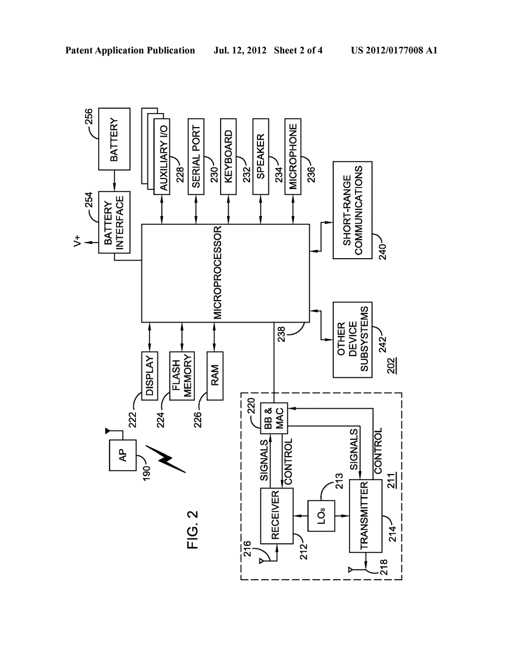 local area network diagram best wiring library Office Network Diagram global virtual local area network for voice munication sessions in a wireless local area network