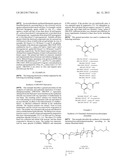 DEMETHYLPENCLOMEDINE ANALOGS AND THEIR USE AS ANTI-CANCER AGENTS diagram and image