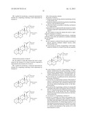 STEROL SIDE CHAIN-CLEAVING ENZYME PROTEIN AND USE THEREOF diagram and image