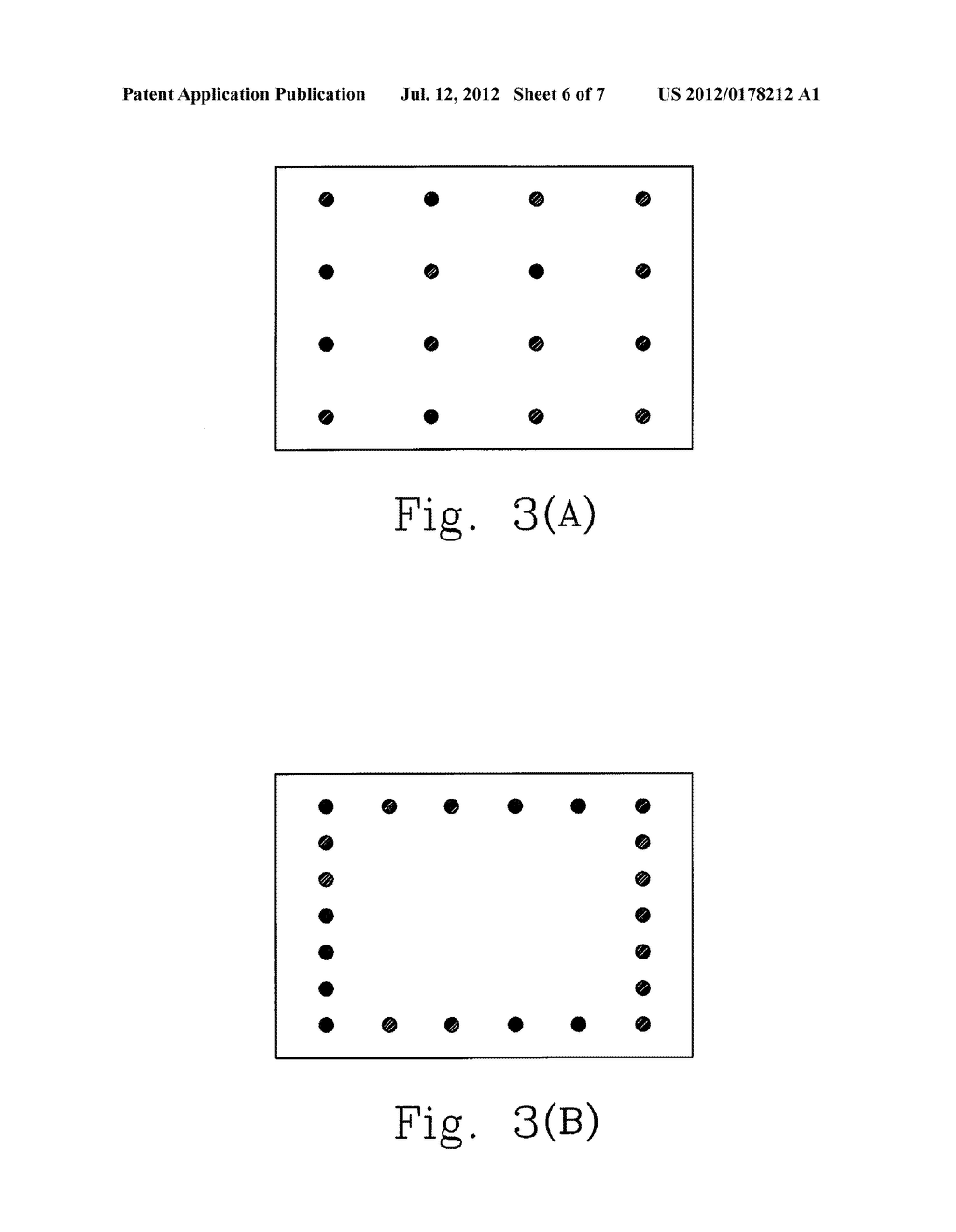 WAFER-TO-WAFER STACK WITH SUPPORTING PEDESTAL - diagram, schematic, and image 07