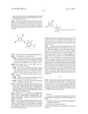 Novel Whitening Agents For Cellulosic Substrates diagram and image