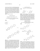 BIPIPERIDINYL COMPOUNDS, COMPOSITIONS, CONTAINING SUCH COMPOUNDS AND     METHODS OF TREATMENT diagram and image