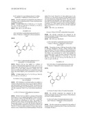 Biphenyloxyacetic Acid Derivatives for the Treatment of Respiratory     Disease diagram and image