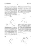 STYRYL-TRIAZINE DERIVATIVES AND THEIR THERAPEUTICAL APPLICATIONS diagram and image