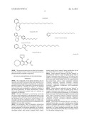 NOVEL COMPOUNDS FOR INHIBITING EEF-2 KINASE ACTIVITY diagram and image