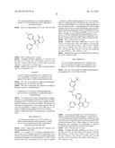 SUBSTITUTED PYRIMIDINYLPYRROLOPYRIDINONE DERIVATIVES, PROCESS FOR THEIR     PREPARATION AND THEIR USE AS KINASE INHIBITORS diagram and image