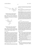 2,3-Fluorinated Glycosides as Neuraminidase Inhibitors and Their Use as     Anti-Virals diagram and image