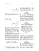 PYRIMIDINE DERIVATIVES AND ANALOGS, PREPARATION METHOD AND USE THEREOF diagram and image