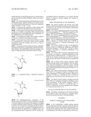 RADIOLABELED NUCLEOSIDE ANALOGUE, AND PREPARATION METHOD AND USE THEREOF diagram and image